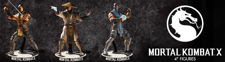 mortal-kombat-action-figures-mezco-toyz