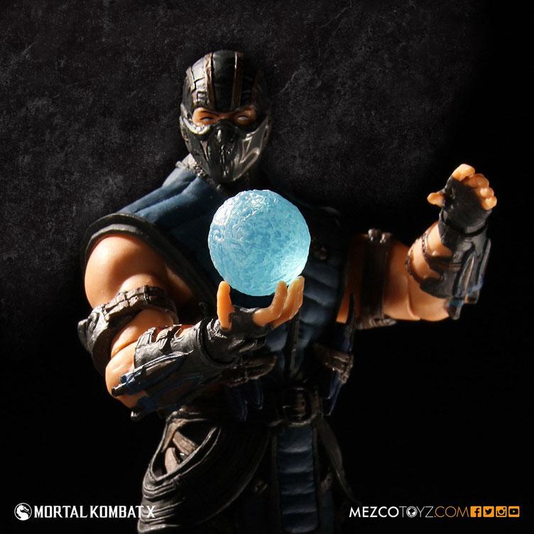 mortal-kombat-x-sub-zero-action-figure-mezco-toyz-2