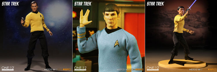 star-trek-mezco-toyz-action-figures