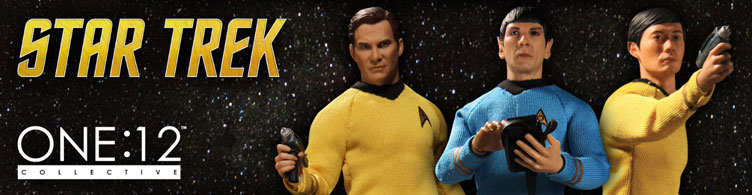 star-trek-one-12-collective-action-figures-mezco-toyz