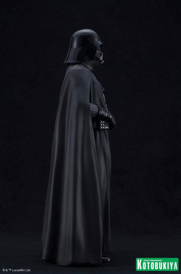star-wars-darth-vader-artfx-statue-kotobukiya-4