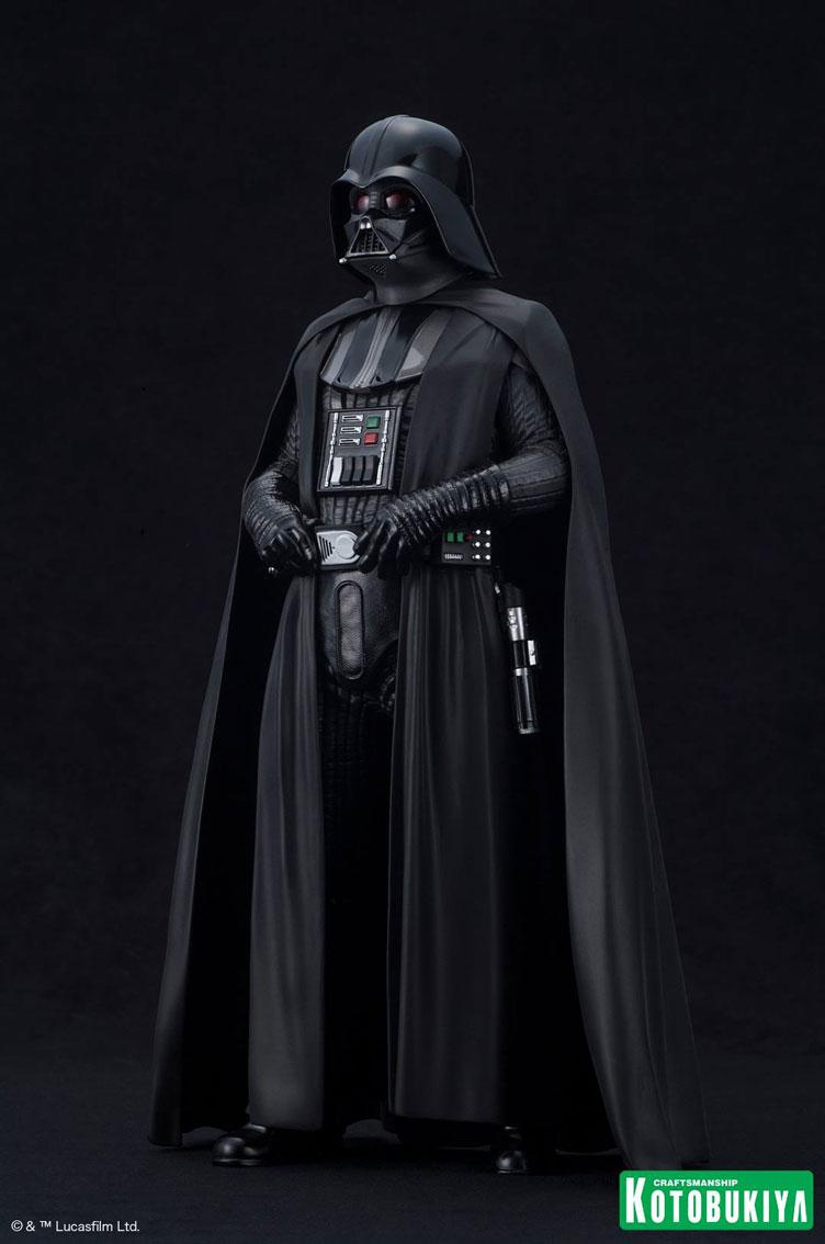 star-wars-darth-vader-artfx-statue-kotobukiya-5