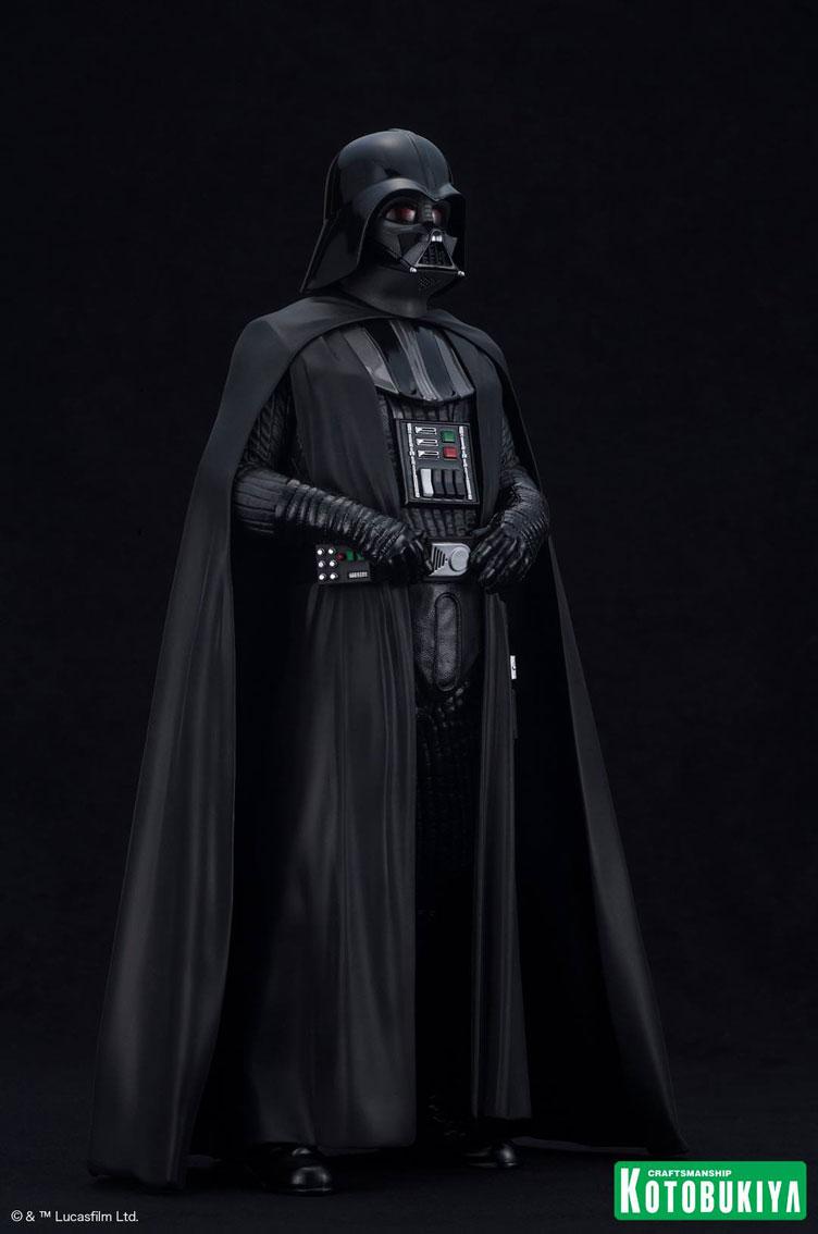 star-wars-darth-vader-artfx-statue-kotobukiya-6