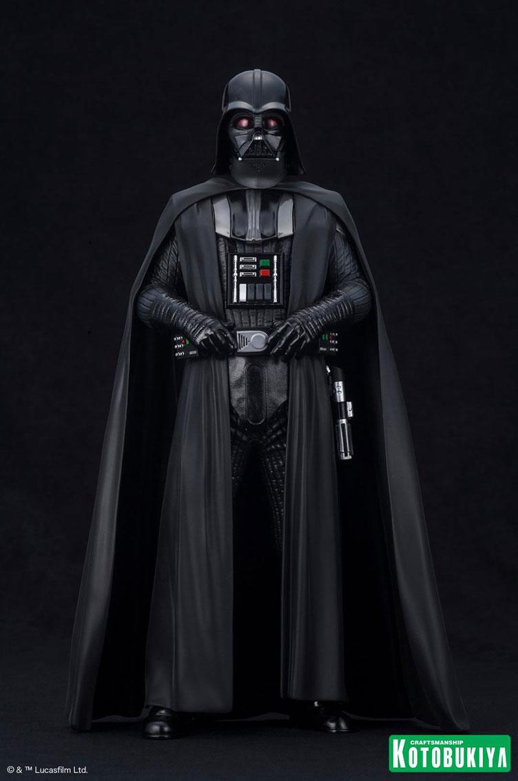 star-wars-darth-vader-artfx-statue-kotobukiya-8