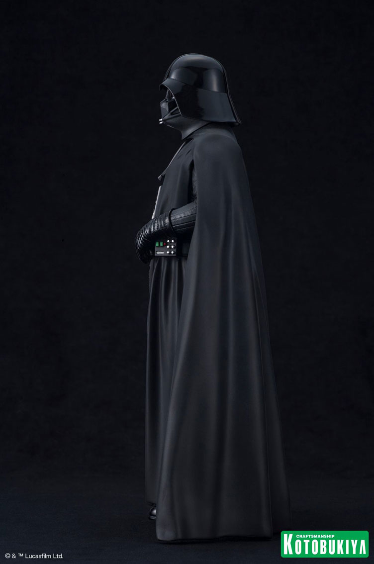star-wars-darth-vader-artfx-statue-kotobukiya-9