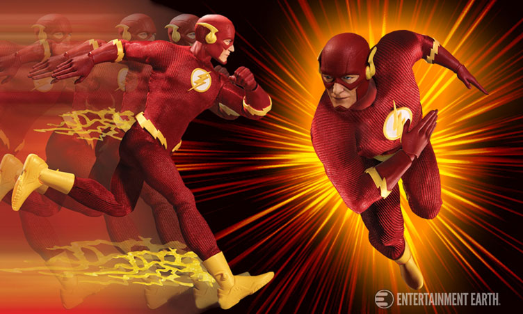 the-flash-one-twelve-collective-action-figure-mezco-toyz-1