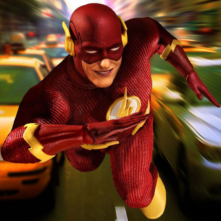the-flash-one-twelve-collective-action-figure-mezco-toyz-2