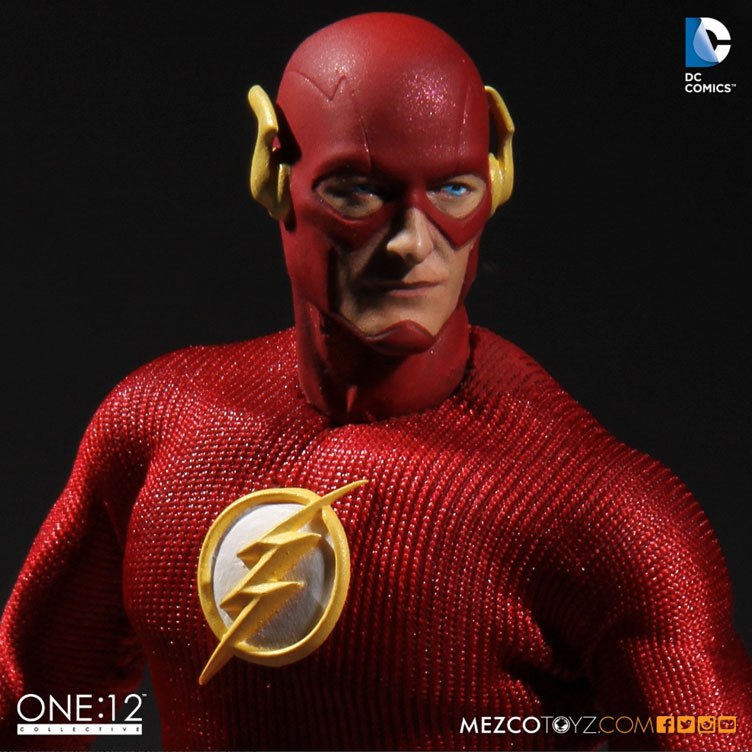the-flash-one-twelve-collective-action-figure-mezco-toyz-3