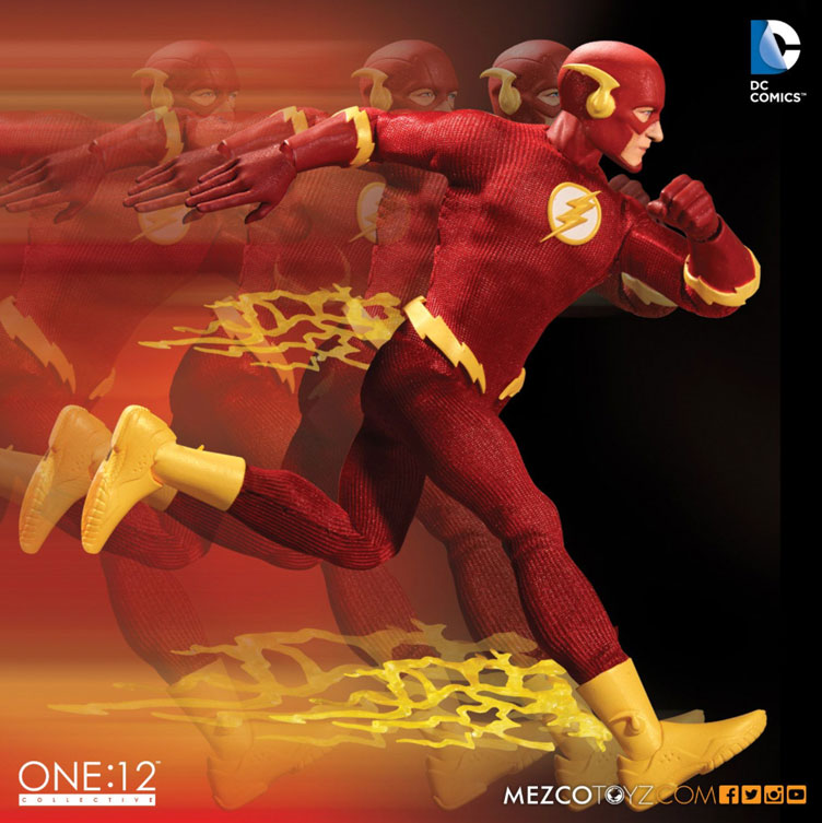 the-flash-one-twelve-collective-action-figure-mezco-toyz-4