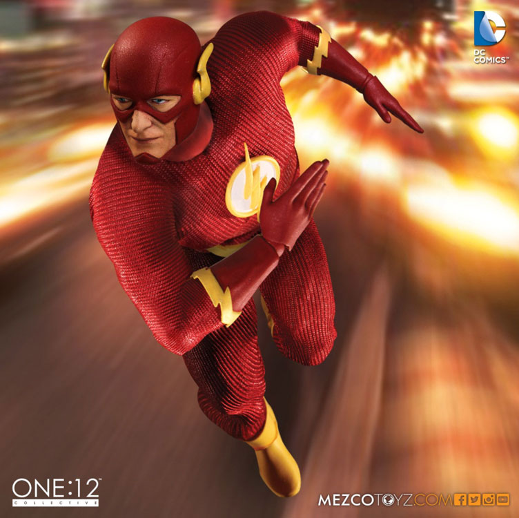 the-flash-one-twelve-collective-action-figure-mezco-toyz-5