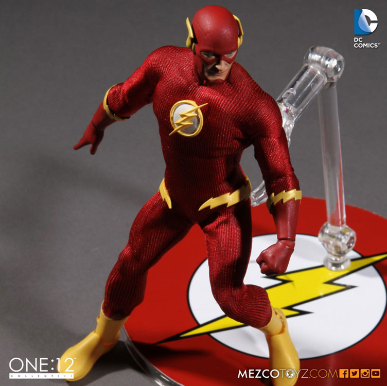 the-flash-one-twelve-collective-action-figure-mezco-toyz-6
