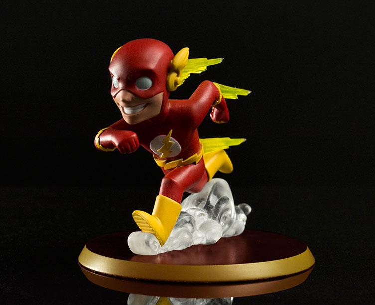 the-flash-q-pop-vinyl-figure-2