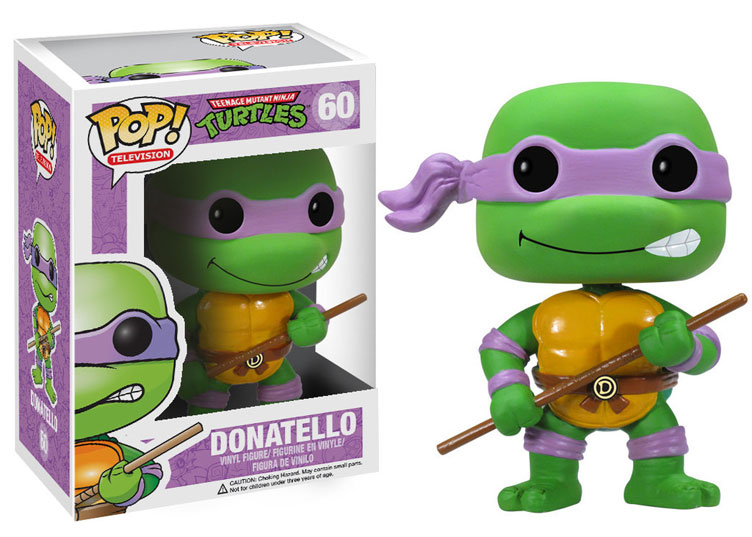 tmnt-pop-vinyl-figure-donatello