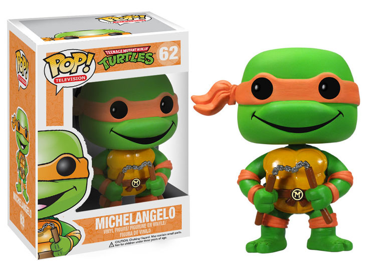 tmnt-pop-vinyl-figure-michelangelo