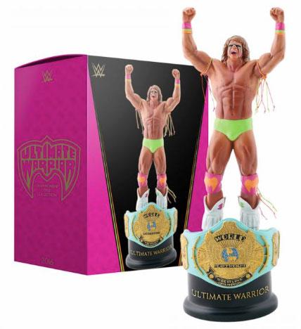 ultimate-warrior-statue