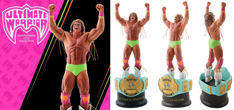 ultimate-warrior-wwe-champion-statue-