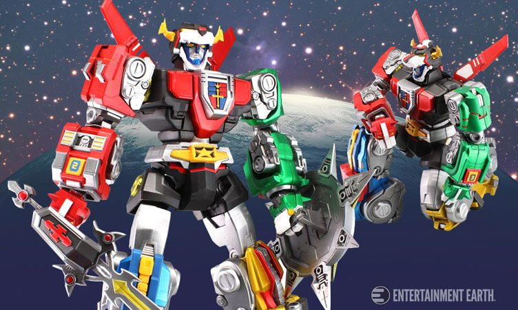 voltron-ultimate-edition-16-inch-action-figure