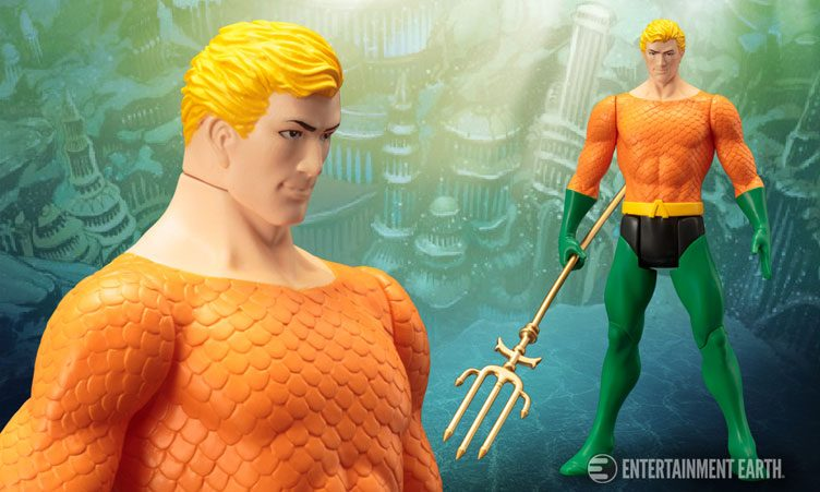 aquaman-artfx-super-powers-statue-kotobukiya