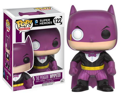 batman-impopster-pop-vinyl-figure-penguin