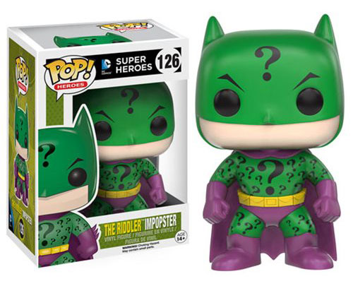 batman-impopster-pop-vinyl-figure-riddler