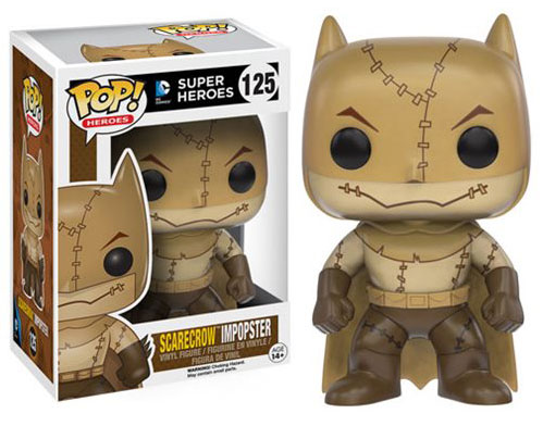 batman-impopster-pop-vinyl-figure-scarecrow
