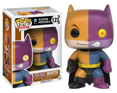 batman-impopster-pop-vinyl-figure-two-face