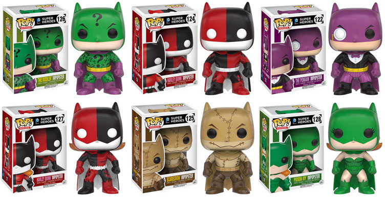 batman-impopster-pop-vinyl-figures