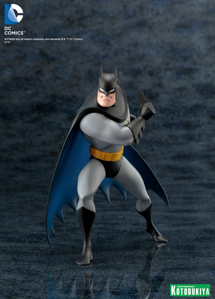 batman-the-animated-series-artfx-statue-kotobukiya-1