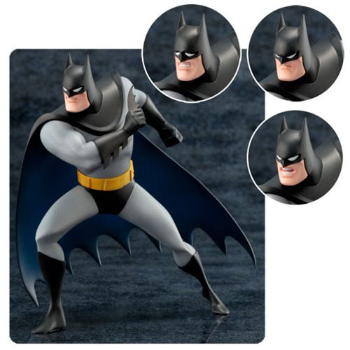 batman-the-animated-series-artfx-statue-kotobukiya-7