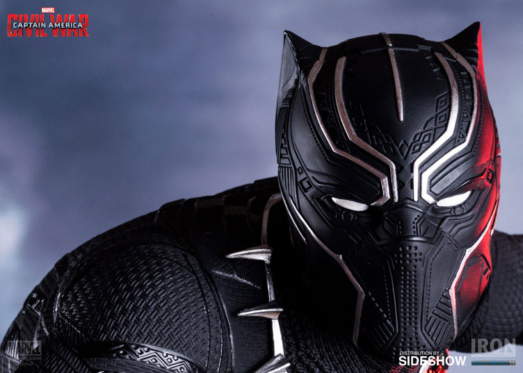 black-panther-captain-america-civil-war-statue-iron-studios-2