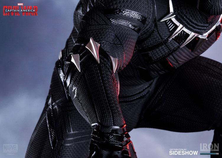 black-panther-captain-america-civil-war-statue-iron-studios-3