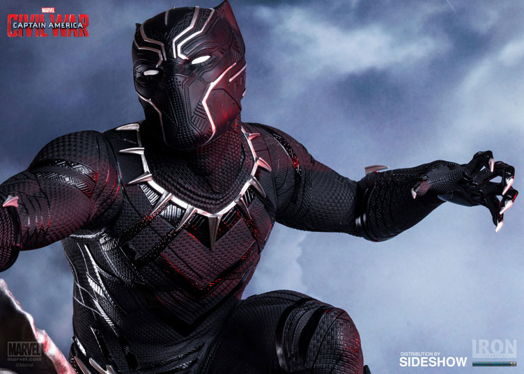 black-panther-captain-america-civil-war-statue-iron-studios-4