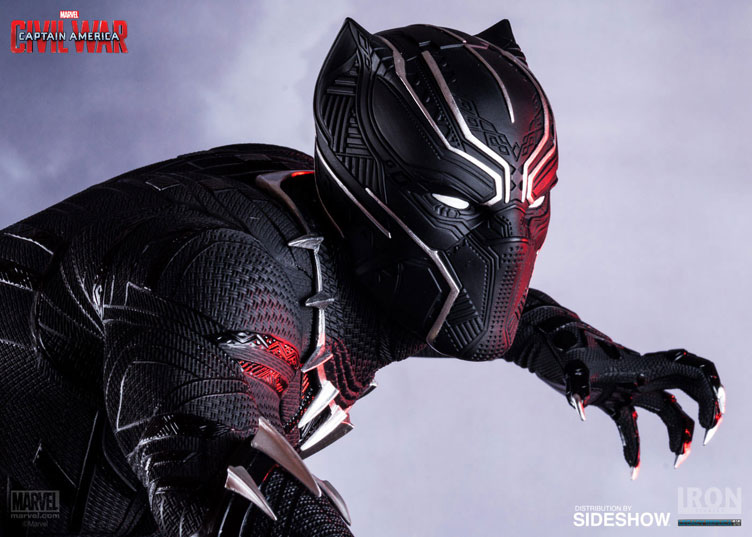 black-panther-captain-america-civil-war-statue-iron-studios-6