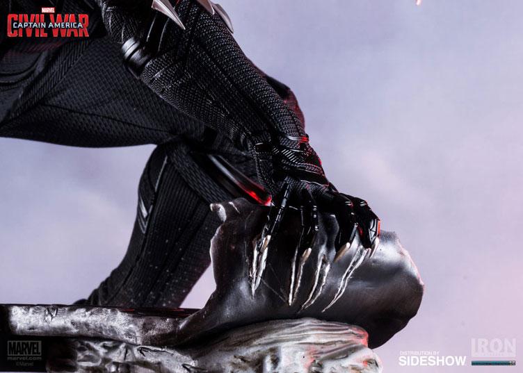 black-panther-captain-america-civil-war-statue-iron-studios-7