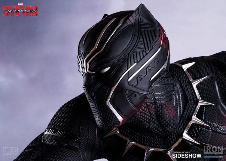 black-panther-captain-america-civil-war-statue-iron-studios-8