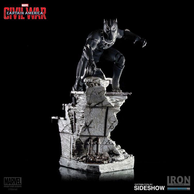black-panther-captain-america-civil-war-statue-iron-studios-9