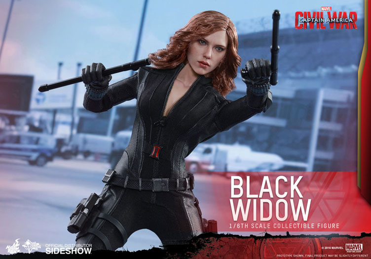 black-widow-captain-america-civil-war-sixth-scale-figure-hot-toys-1