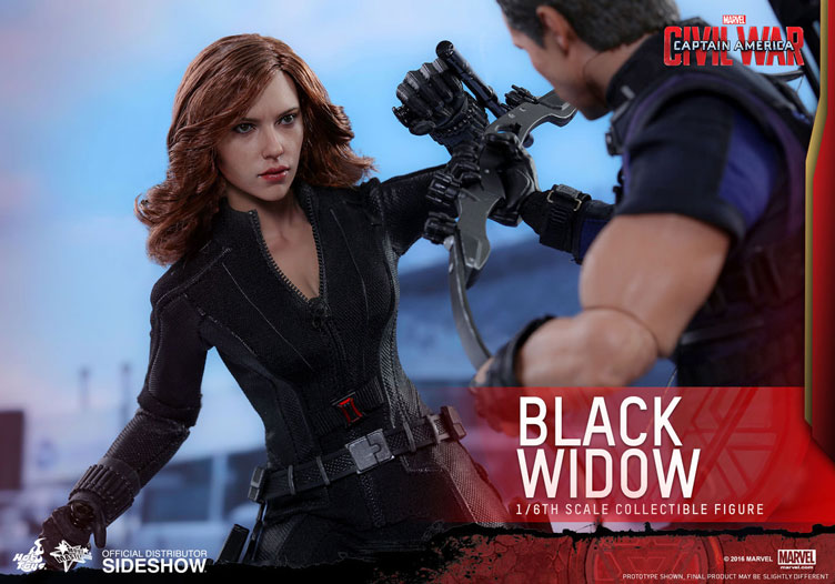 black-widow-captain-america-civil-war-sixth-scale-figure-hot-toys-2