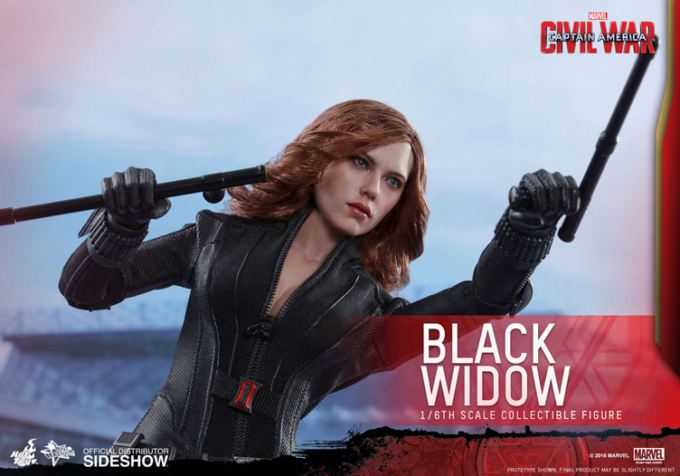 black-widow-captain-america-civil-war-sixth-scale-figure-hot-toys-3