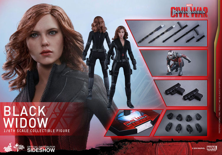 black-widow-captain-america-civil-war-sixth-scale-figure-hot-toys-6