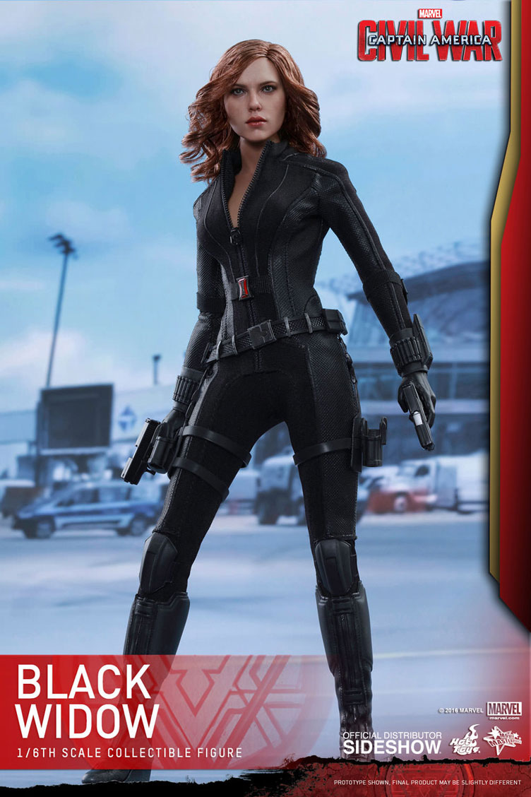 black-widow-captain-america-civil-war-sixth-scale-figure-hot-toys-8