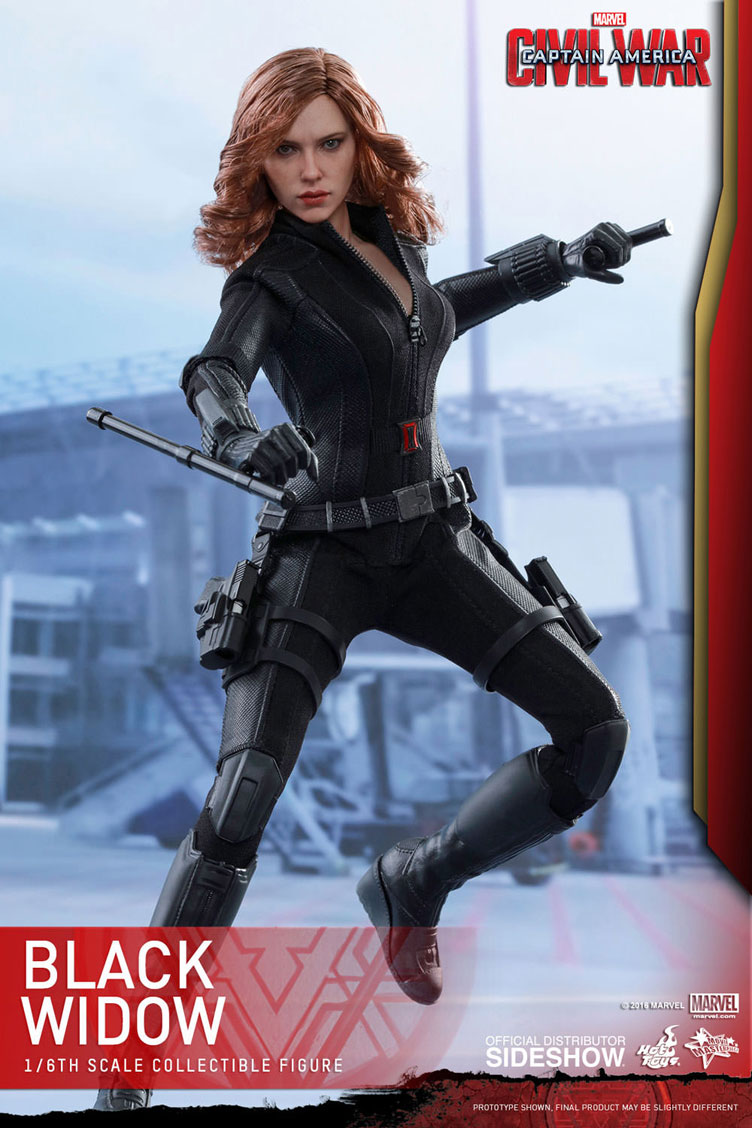 black-widow-captain-america-civil-war-sixth-scale-figure-hot-toys-9