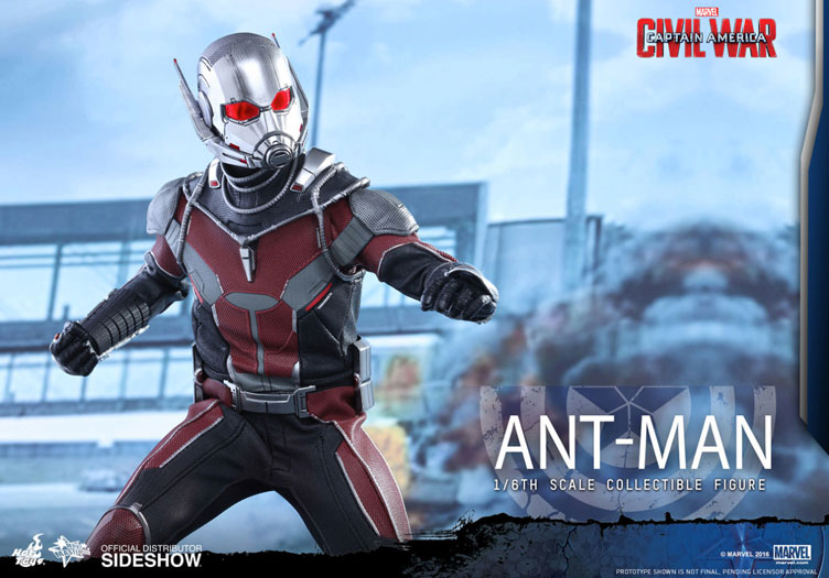 captain-america-civil-war-ant-man-sixth-scale-figure-hot-toys-1