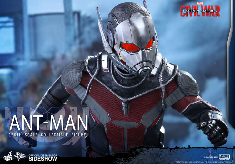 captain-america-civil-war-ant-man-sixth-scale-figure-hot-toys-2