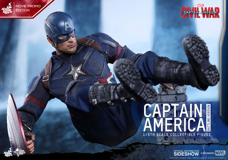 captain-america-civil-war-battling-version-sixth-scale-figure-hot-toys-2