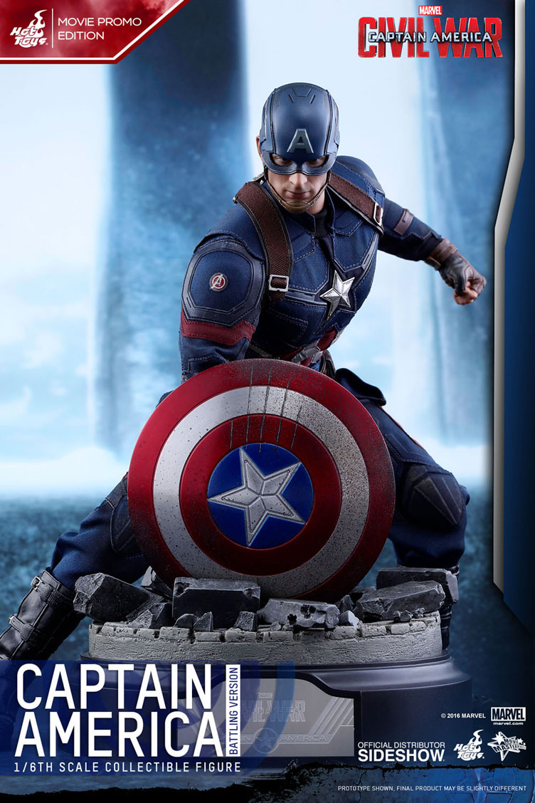 captain-america-civil-war-battling-version-sixth-scale-figure-hot-toys-3