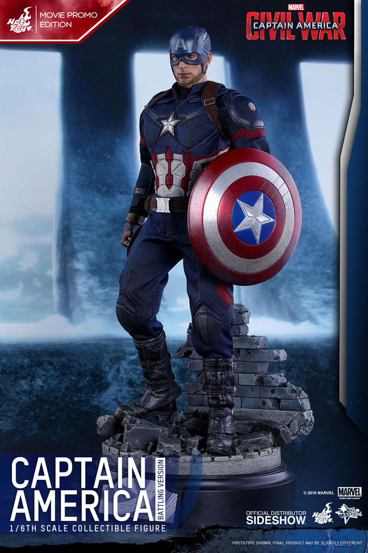 captain-america-civil-war-battling-version-sixth-scale-figure-hot-toys-4