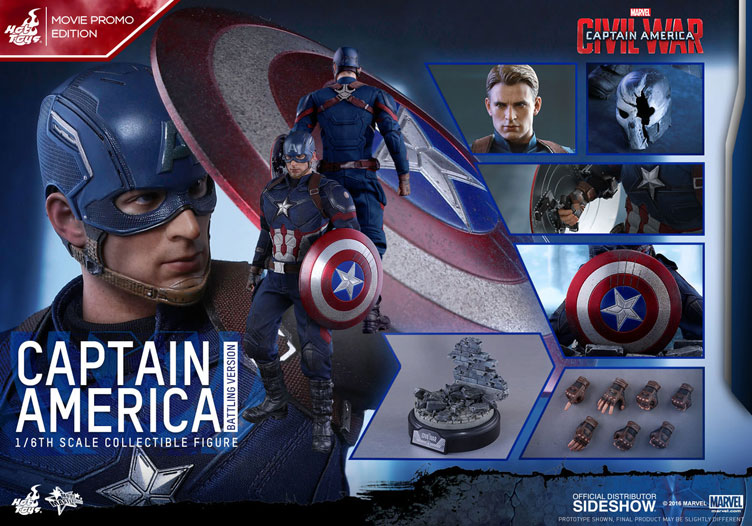 captain-america-civil-war-battling-version-sixth-scale-figure-hot-toys-5