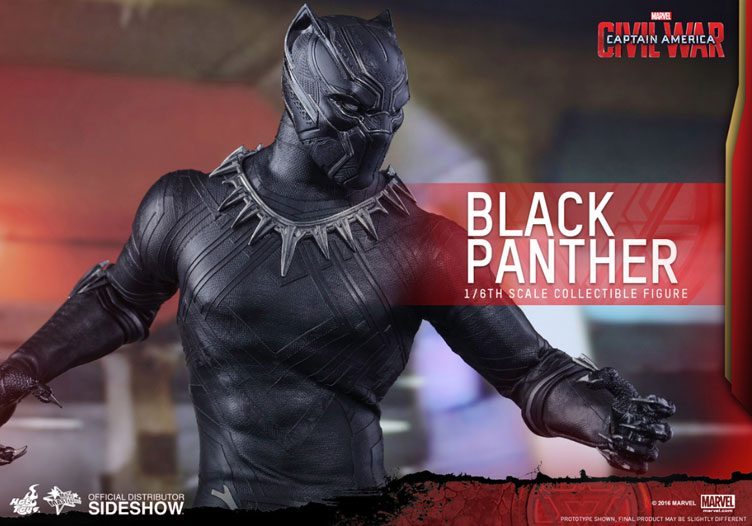 captain-america-civil-war-black-panther-sixth-scale-action-figure-hot-toys-1