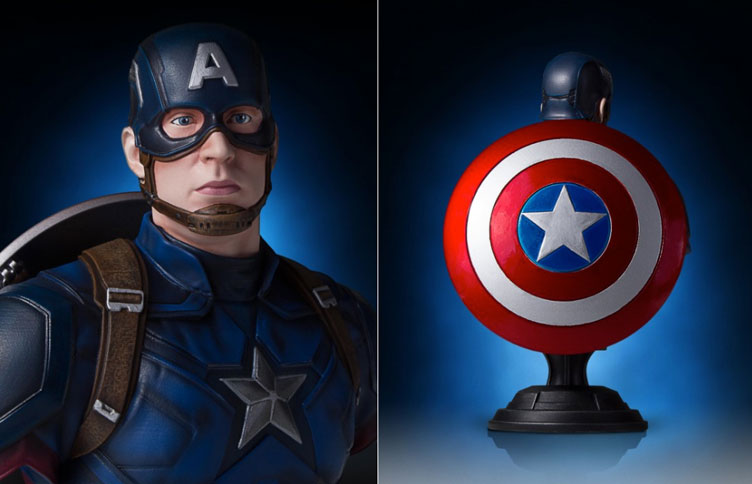 captain-america-civil-war-bust